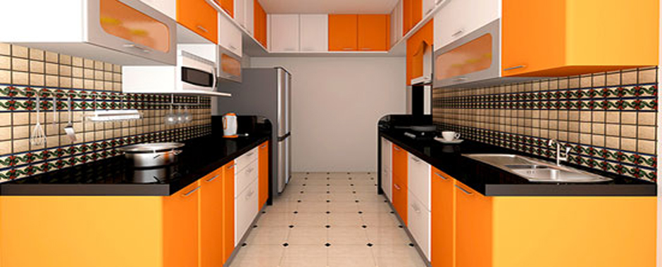 Gundu Kitchens Ahmednagar Kitchen Trolleys Ahmednagar